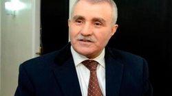 L'ex-wali d'El Bayadh mis en liberté, le parquet fait