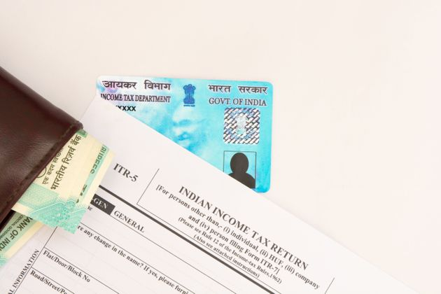 Deadline To File Income Tax Returns Extended To 31
