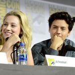 Cole Sprouse And Lili Reinhart Split And 'Riverdale' Fans Are Freaking