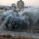 Israël a débuté la destruction controversée de logements en