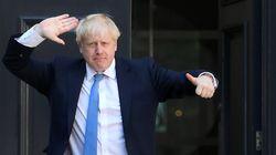 Boris Johnson premier ministre: on a essayé de comprendre sa vision