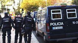 Madre e hija, detenidas por estafar 500.000 euros por la enfermedad de un