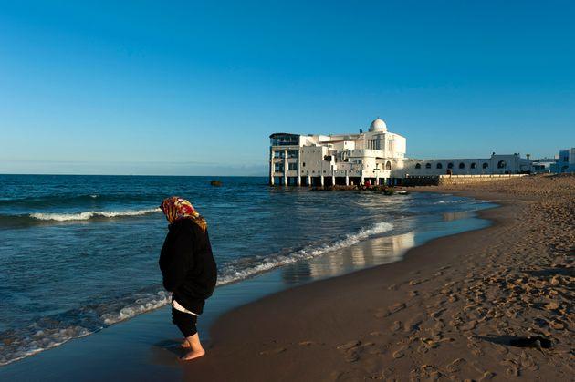 La commune de la Marsa, première collectivité locale en Tunisie à se soumettre à l'exercice de la notation