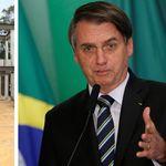 Governo da Bahia, do PT, manda retirar PM da segurança de evento com