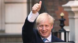 Les difficultés qui attendent Boris Johnson au