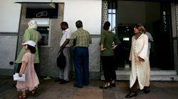 À la veille de l'Aïd Al-Adha, BAM demande aux banques de renflouer les
