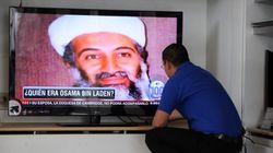 Le Pakistan reconnait avoir révélé où se cachait Ben Laden aux
