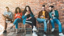 BLOG - Pourquoi la génération Y est devenue trop exigeante envers