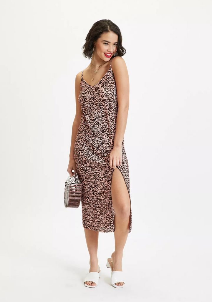 d73368fa Best Shops To Buy Petite Women's Clothes In The UK   HuffPost Life
