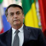 Depois de desrespeitar os nordestinos, Bolsonaro tenta se redimir: 'Amo o