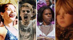 Cinema latino-americano invade São Paulo com mostra que exibe 148 filmes de 16