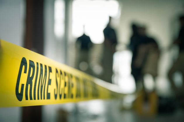 Un cadavre retrouvé dix ans plus tard derrière le congélateur d'un