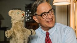 Movies About Strippers, Mr. Rogers And Harriet Tubman Are Coming To