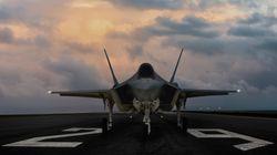 Quatre entreprises invitées à soumissionner pour fournir les 88 avions de