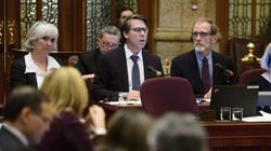 Elections Canada To Review Voting Day Conflicts With Jewish