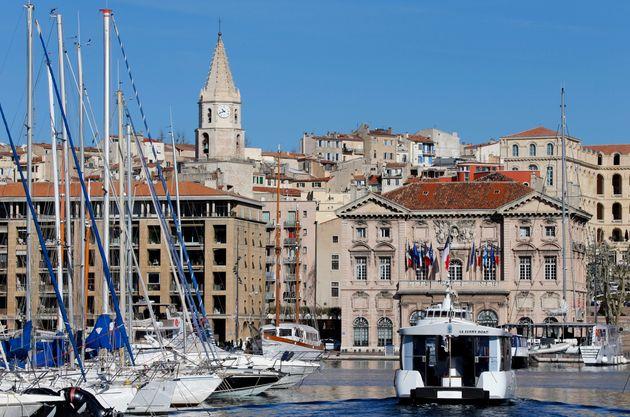 Aux municipales de Marseille, une vaste alliance à gauche pourrait voir le jour
