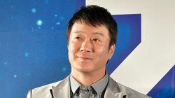 加藤浩次、退社かけた吉本興業との話に疑問 「大崎会長、記者会見を悪いと思ってない」スッキリで報告