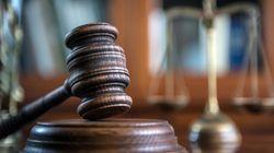 Loi sur la laïcité: la demande de suspension portée en Cour