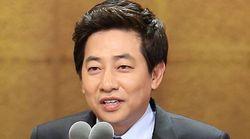 SBS 노조가 김성준에 대한 '무징계 사표수리'를