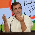 Greed Won, People Of Karnataka Lost, Says Rahul Gandhi After Congress-JD(S) Govt