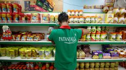 'Conspiracy': Patanjali Denies US Banned Its Sorbet Over Quality