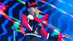 Janelle Monáe To Star In 'Homecoming' For The Series' Second