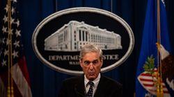 Mueller auditionné au Congrès pour la 1re fois: le HuffPost américain nous explique à quoi