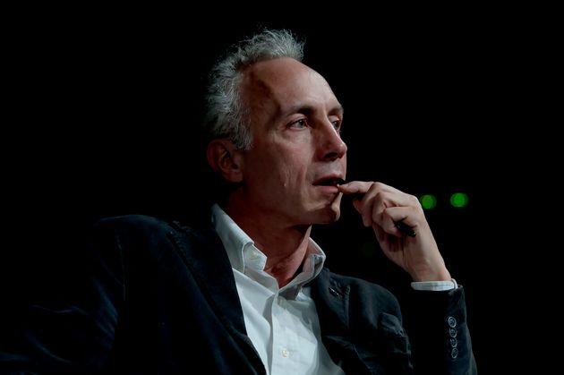 Marco Travaglio: