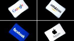 Indagine antitrust Usa su Facebook, Google, Apple e Amazon. E Zuckerberg paga 5 miliardi di multa sulla