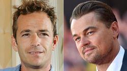 La sorprendente confesión de Leonardo DiCaprio sobre Luke