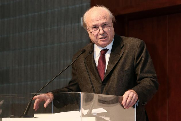 Morto Giampiero Pesenti, ex presidente di Italcementi e protagonista dell'industria