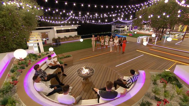 Love Island Finally Confirms Winter Series For 2020