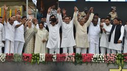 Karnataka Crisis: Congress Insiders Reveal Why Its Govt With JD(S)