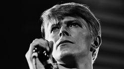 «Space Oddity»: Νέο βίντεο για το θρυλικό τραγούδι του Ντέιβιντ Μπόουι στην επέτειο των 50