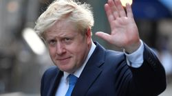 ボリス・ジョンソン氏はどんな人?イギリスの次期首相は、EU離脱の強硬派