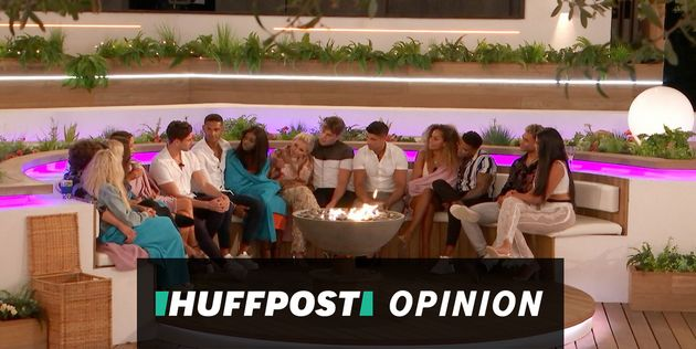 Love Island's Masturbation Ban Is Not Only Ridiculous –It's