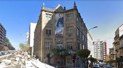 Prisión para un religioso de Vigo detenido por tocamientos a menores en un campamento mientras