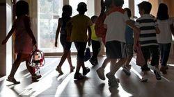 El Govern explica que en las escuelas catalanas no se
