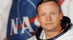 Accordo segreto sulla morte di Neil Armstrong: l'ospedale pagò 6 milioni di dollari alla