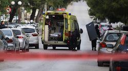 Δίωξη για ανθρωποκτονία στη σύντροφο του Γάλλου τουρίστα που δολοφονήθηκε με