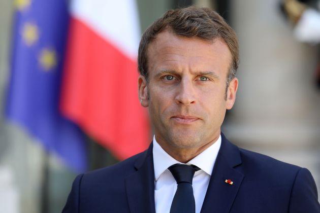 Macron inventa la pensione a punti e sfida la profezia di