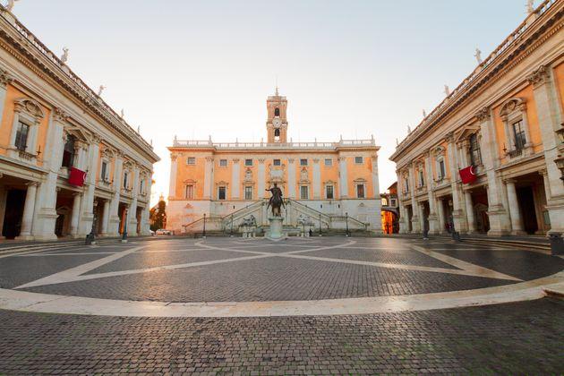 Perché Roma è centrale nella questione delle