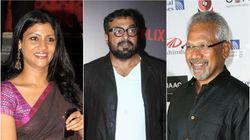 'Jai Shri Ram' Has Become 'Provocative War Cry': Activists, Filmmakers Write To