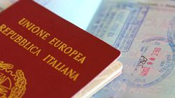 Les Marocains, premiers bénéficiaires d'une nationalité européenne en