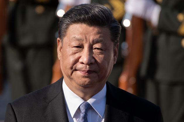 È la Cina il quarto protagonista della nuova guerra