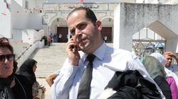 Législatives: L'avocat Ghazi Mrabet, tête de liste du mouvement 3ich Tounsi dans la circonscription de