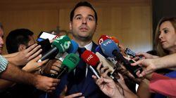 Cs está dispuesto a asumir la propuesta de Vox para que Madrid tenga