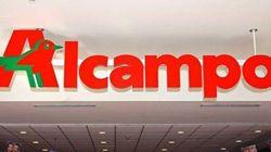 De 300 euros a un céntimo: Alcampo pide perdón por este error en su