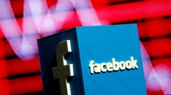 5 milliards de dollars d'amende pour Facebook pour son utilisation de données