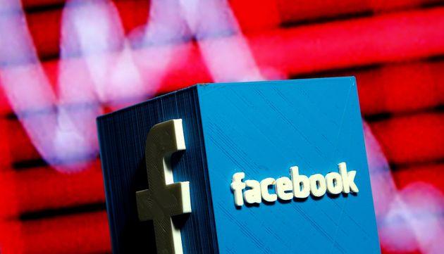 Facebook va notamment devoir créer une nouvelle structure en charge du respect de la vie privée...